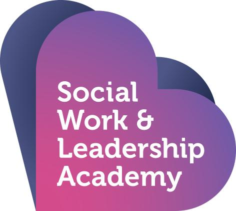 ocial work and leadership academy logo final 1